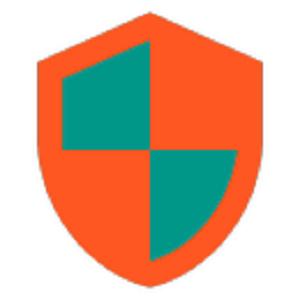 دانلود NetGuard Pro 2.188 نسخه جدید برنامه نت گارد برای اندروید