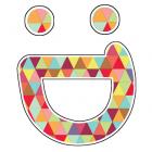 دانلود داب شو DubShow 0.5.1 دابشو - دابسمش فارسی برای اندروید