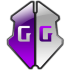 دانلود Game Guardian 8.13.0 برنامه گیم گاردین برای اندروید