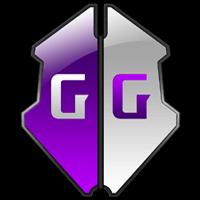 دانلود Game Guardian 8.43.1 برنامه گیم گاردین برای اندروید