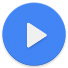 دانلود MX Player Pro 1.10.3.1 نسخه پیشرفته ام ایکس پلیر پخش کننده ویدئو برای اندروید