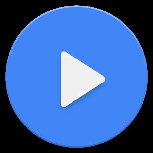 دانلود MX Player Pro 1.9.0 پخش کننده ویدئو برای اندروید