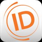 دانلود RingID 4.7.4 نسخه جدید مسنجر رینگ ایدی برای اندروید