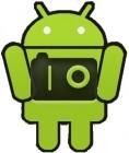 آموزش تصویری عکس گرفتن از صفحه نمایش گوشی اندروید