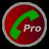 دانلود Automatic Call Recorder Pro 5.26 ذخیره خودکار مکالمات در اندروید