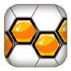 دانلود Cando 2.3.0.154 نسخه جدید کندو برای اندروید