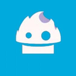 دانلود DummySprite 3.1.0 ربات دامی اسپرایت برای کلش اف کلنز اندروید