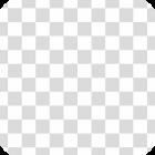 دانلود Eraser 2.7.1 برنامه پاک کردن پس زمینه عکس ها در اندروید