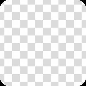 دانلود Eraser 1.4.6 برنامه پاک کردن پس زمینه عکس ها در اندروید