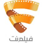 دانلود FilmNet 1.0.5 نسخه جدید برنامه فیلم نت تماشای انلاین فیلم برای اندروید