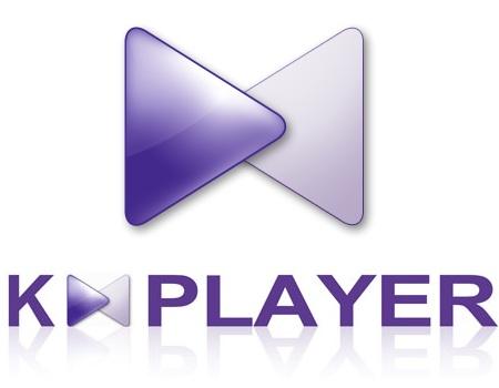 دانلود KMPlayer Andoridبرنامه کی ام پلیراندورید