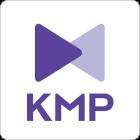 دانلود KMPlayer Pro 2.1.0 نسخه جدید برنامه کام پلیر برای اندروید