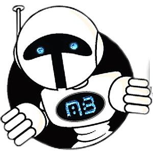 دانلود MyBot 7.3.4 ربات مای بوت برای کلش اف کلنز کامپیوتر