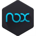 آموزش تصویری انتقال فایل در نوکس اپ پلیر شبیه ساز اندروید