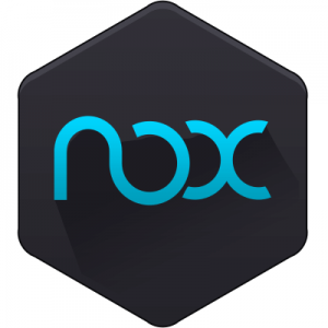 آموزش تصویری انتقال فایل در نوکس اپ پلیر Nox App Player شبیه ساز اندروید