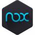 دانلود Nox App Player 3.8.0.5 برنامه نوکس اپ پلیر شبیه ساز اندروید در کامپیوتر