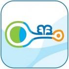 دانلود Sheypoor 2.2.0 شیپور خرید و فروش اجناس دسته دوم اندروید