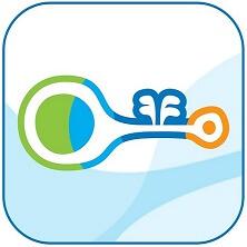 دانلود Sheypoor 2.4.1 برنامه شیپور خرید و فروش اجناس دسته دوم اندروید