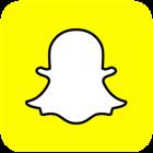 آموزش تصویری حذف اکانت اسنپ چت Snapchat در اندروید