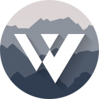 دانلود Wallgram 1.2.6 نسخه جدید برنامه والگرام برای اندروید