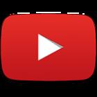 آموزش تصویری حذف اکانت یوتیوب کانال YouTube در اندروید