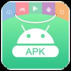 دانلود APKPure 2.9.1 نسخه جدید مارکت خارجی برای اندروید