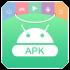دانلود APKPure 1.2.7 نسخه جدید مارکت خارجی برای اندروید