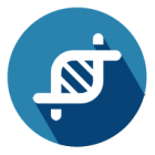 دانلود App Cloner Full 1.5.14 نسخه جدید برنامه آپ کلونر برای اندروید