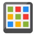 دانلود IranApps 3.1.6 نسخه جدید مارکت ایران اپس برای اندروید