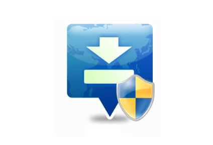 دانلود Odin 3.10 نسخه جدید برنامه ادین برای کامپیوتر