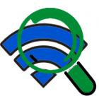 دانلود Wifi Pass Viewer 1.0.33 برنامه نمایش رمز وای فای در اندروید
