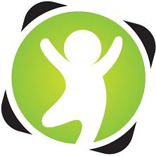 دانلود Aparat Kids 3.0.0 نسخه جدید اپلیکیشن آپارات کودک برای اندروید
