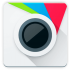 دانلود Aviary 4.8.3 برنامه آویاری ویرایش عکس برای اندروید