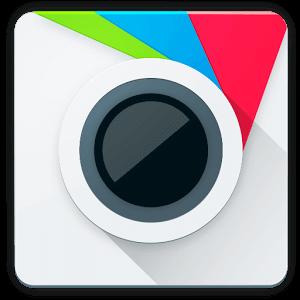 دانلود Aviary 4.8.4 برنامه آویاری ویرایش عکس برای اندروید