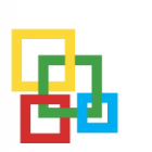 دانلود Charkhoneh 3.37.4 نسخه جدید مارکت ایرانسل چارخونه برای اندروید