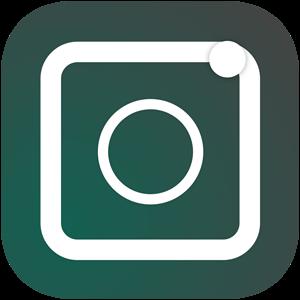 دانلود نصب همزمان ۵ اینستاگرام در یک گوشی Instagram 10.1.0