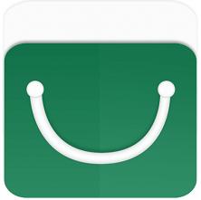 دانلود Plazza 4.6.0 نسخه جدید مارکت پلازا برای اندروید