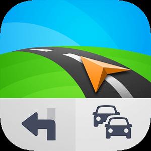 دانلود Sygic 16.4.2 برنامه سایجیک مسیر یاب افلاین برای اندروید
