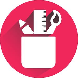 دانلود Matn Negar 3.5.3 متن نگار برنامه عکس نوشته ساز برای اندروید