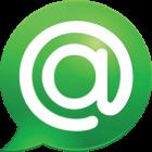 آموزش تصویری ارسال پیامک رایگان با برنامه اجنت در اندروید