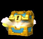 دانلود Clash Royale نصب همزمان دو کلش رویال - دریافت کارت در بازی