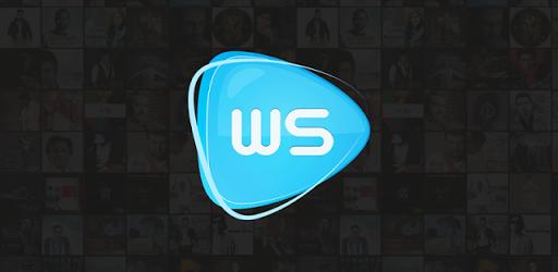 دانلود Wikiseda برنامه ویکی صدا برای اندروید