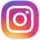 دانلود Instagram 83.0.0.0.67 به روز رسانی و نسخه جدید اینستاگرام برای اندروید