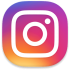 دانلود Instagram 16.0.0.1.90 آخرین نسخه اینستاگرام برای اندروید