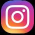 دانلود Instagram 8.2.0 آخرین نسخه اینستاگرام برای اندروید