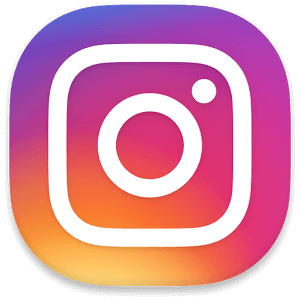 آموزش حذف اکانت اینستاگرام Instagram