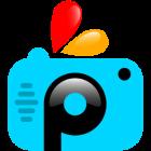 دانلود PicsArt 5.25.1 نسخه جدید برنامه پیکس آرت برای اندروید