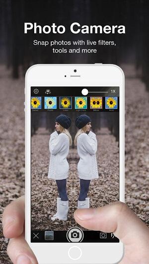 دانلود PicsArt نسخه جدید برنامه پیکس آرت برای اندروید