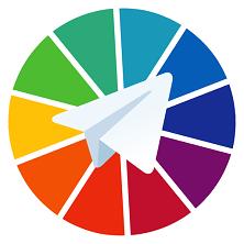 دانلود Telegramity 3.18.11 برنامه تلگرامیتی برای اندروید