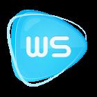 دانلود Wikiseda 2.2.2 برنامه ویکی صدا دانلود آهنگ جدید برای اندروید